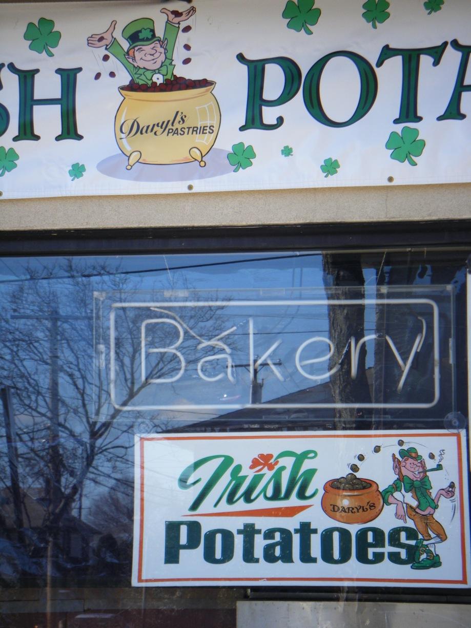 2013-03-04_Daryl's Irish potatoes?